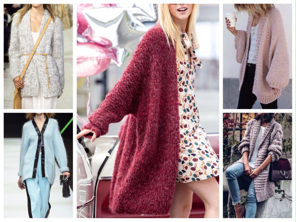 images with cardigans 2018