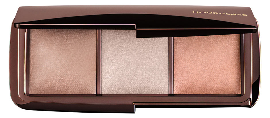 Пудра для лица Hourglass ambient lighting powder