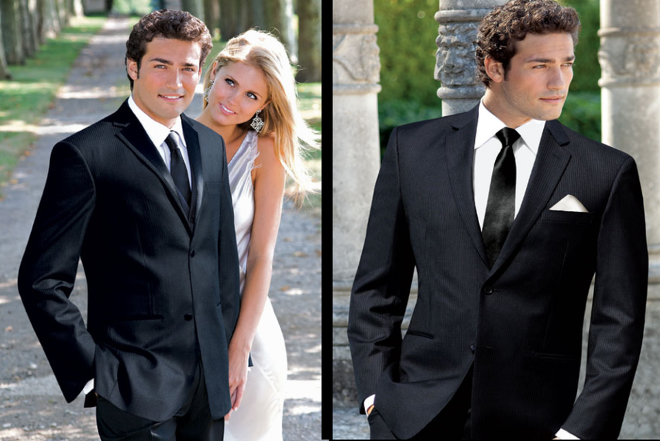 Tuxedo Vs Suit 960x642 Tuxedo vs. Suit: Know The Difference and Choose Wisely